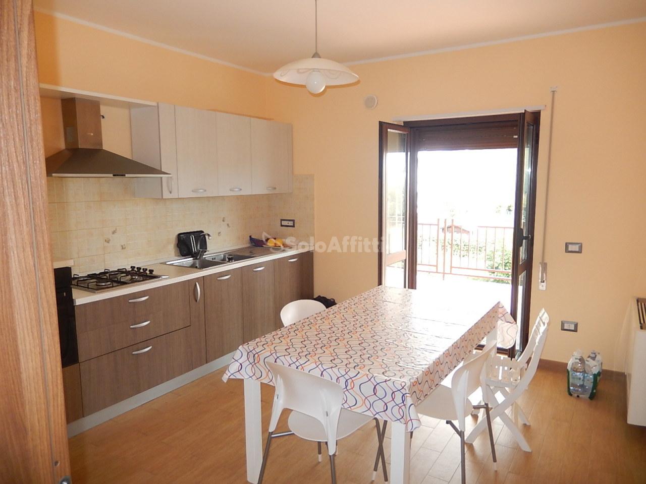 Villa arredato in affitto Rif. 9173780