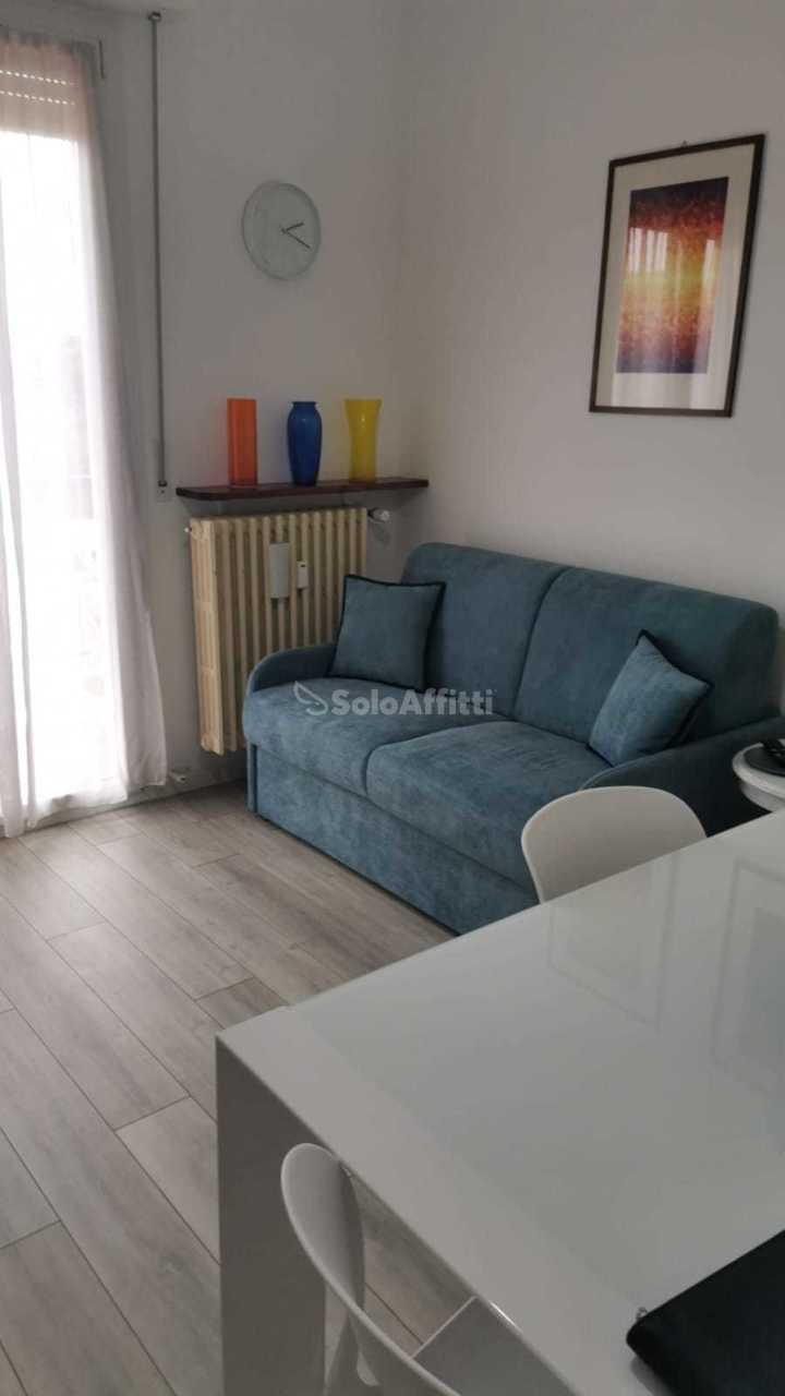Appartamento in affitto a Marina Centro, Rimini (RN)
