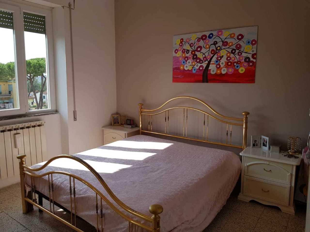Appartamento in vendita Rif. 11168147