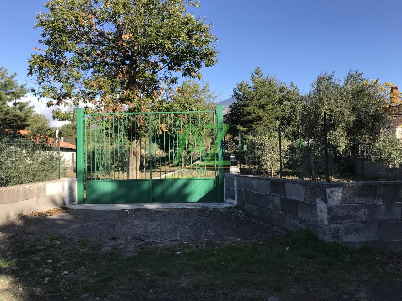 Agricolo a San Leo, Belpasso Rif. 4148725
