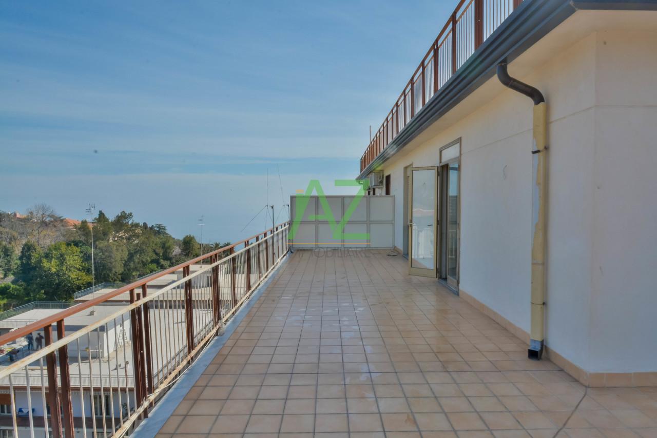 Appartamento da ristrutturare in vendita Rif. 9787120