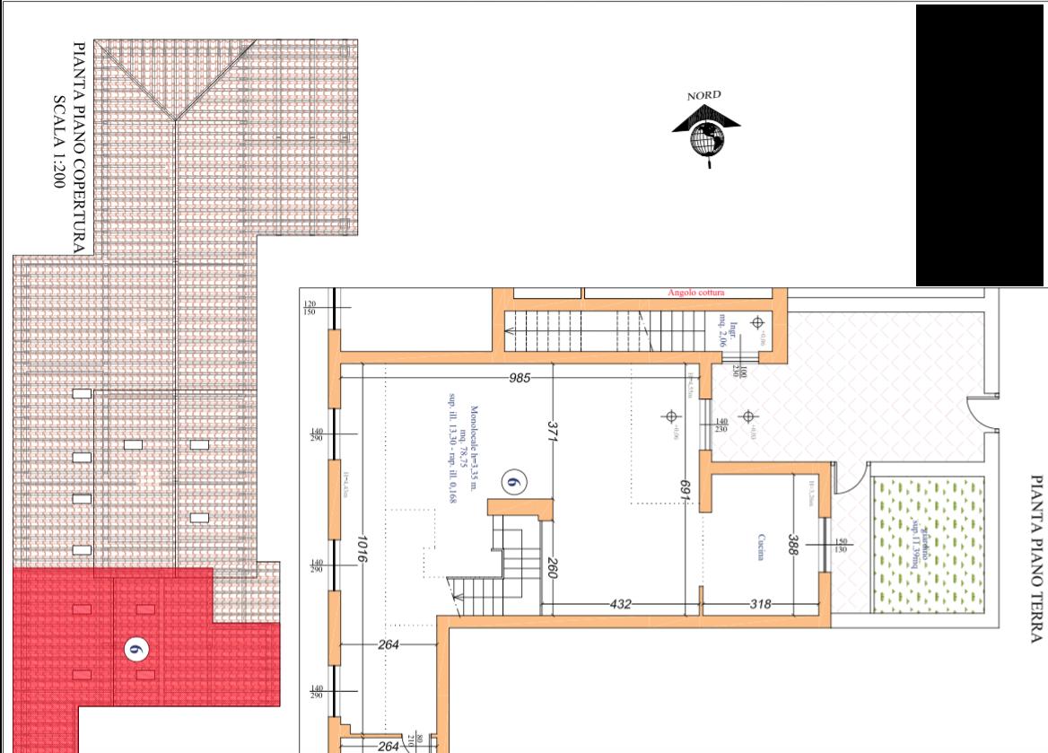 Casa Indipendente in vendita Rif. 9566089