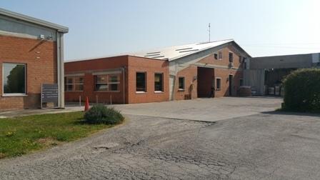 Artigianale a Parma Rif. 9505623