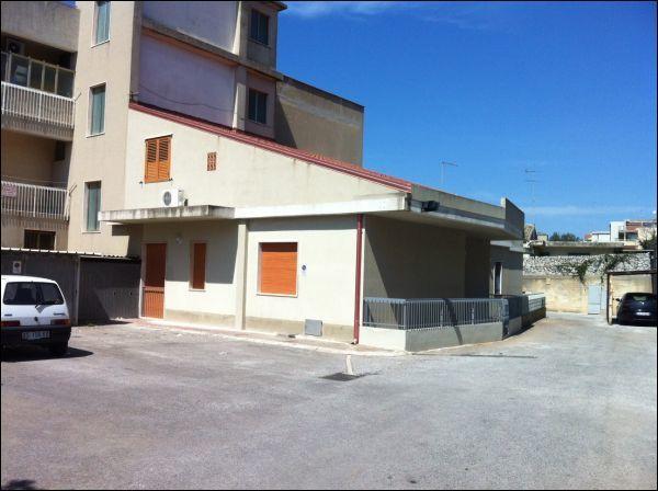 Appartamento in affitto a Modica, 3 locali, prezzo € 450 | PortaleAgenzieImmobiliari.it