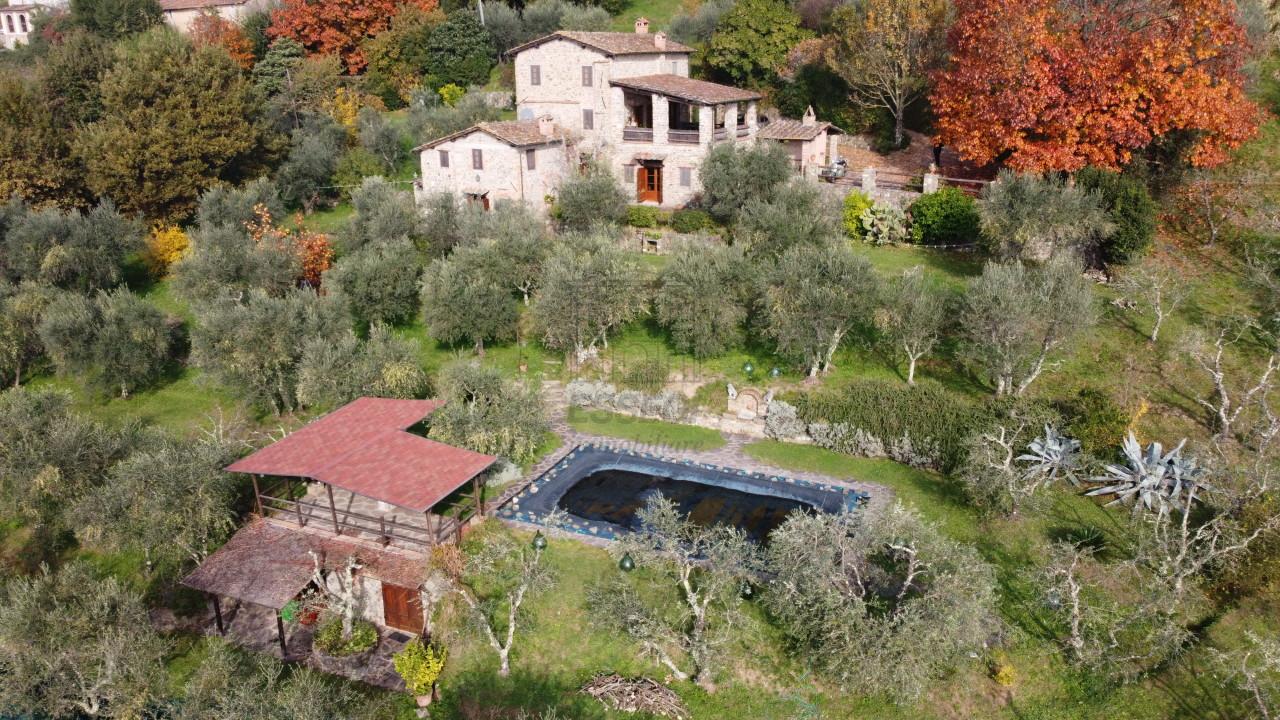 Casa colonica Lucca IA00754 img 2
