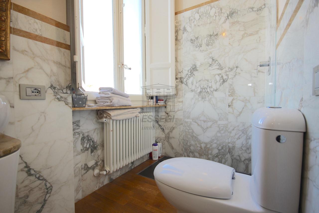 Appartamento Lucca IA00002 img 32