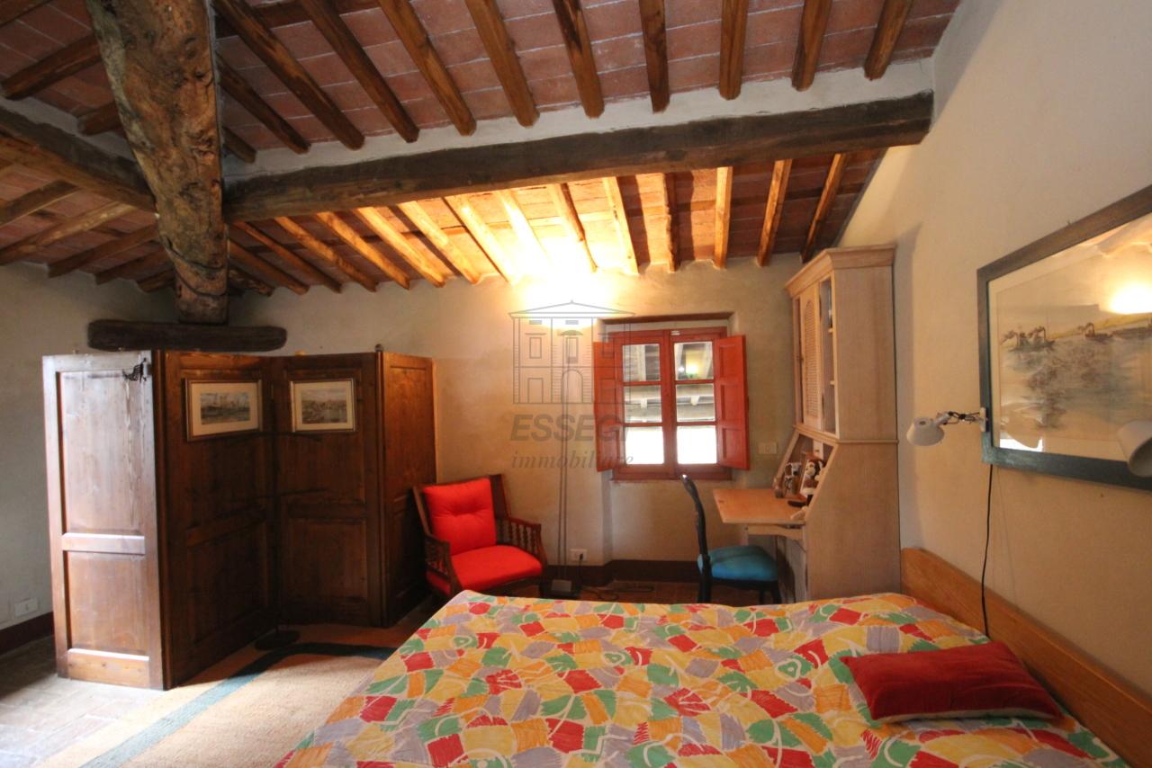 Casa colonica Lucca Monte S. Quirico IA01400 img 16