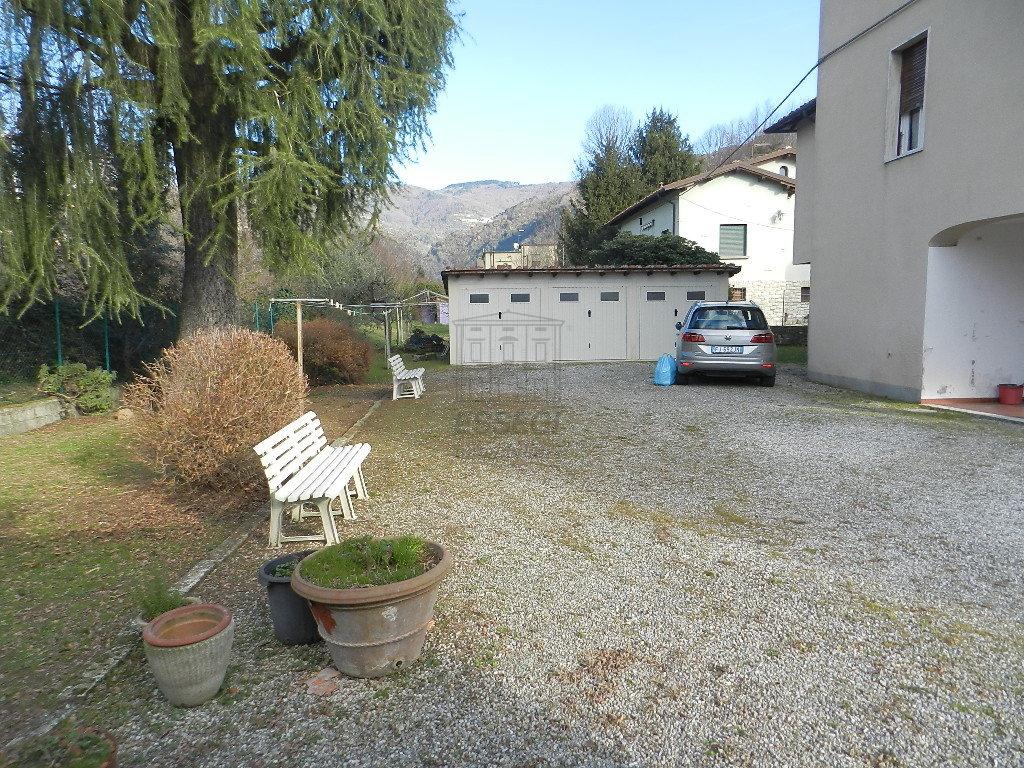 Villa singola Lucca Saltocchio IA03254 img 23