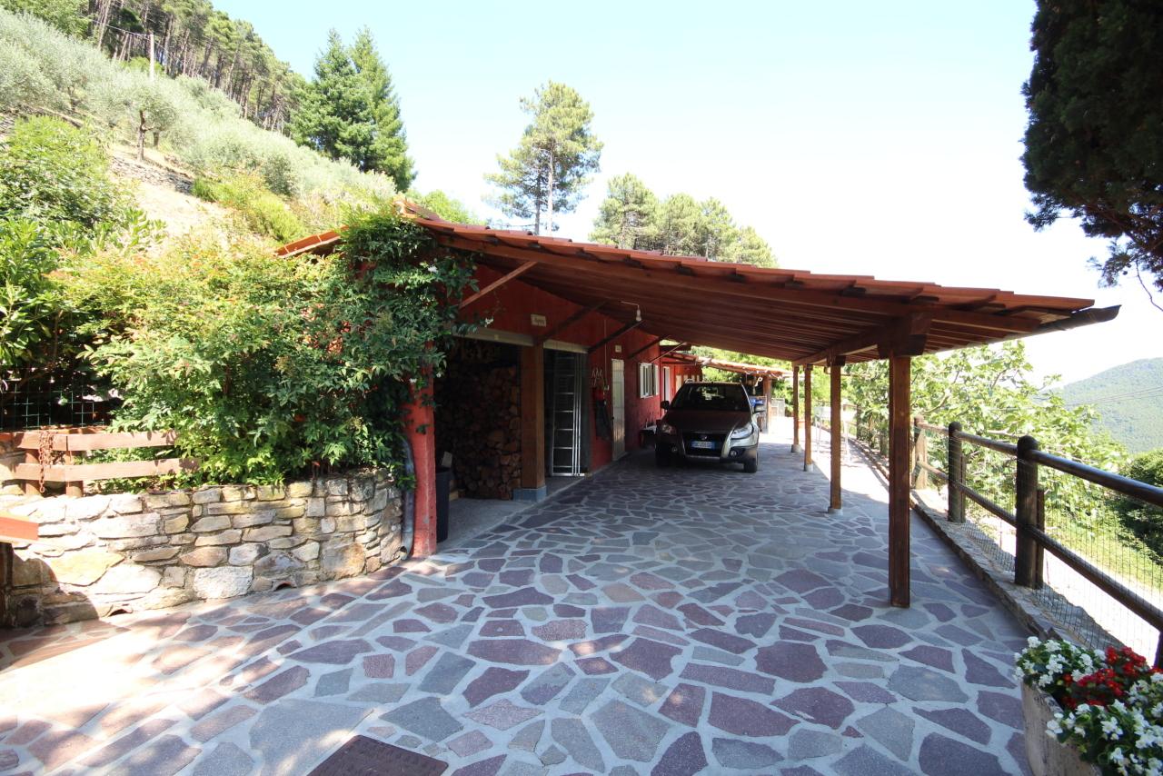 Casa colonica Lucca IA03386 img 16
