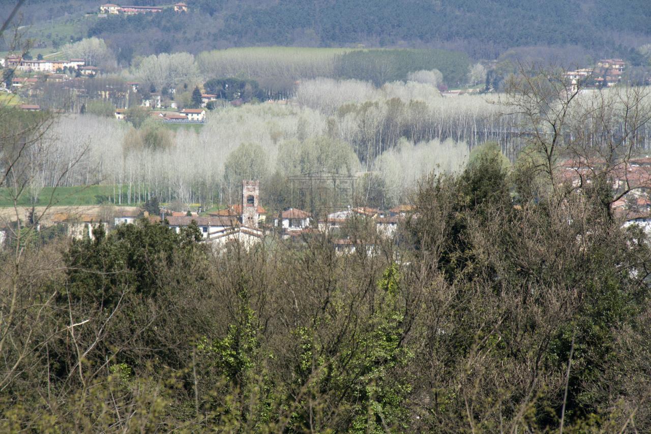 Casa colonica Lucca Pozzuolo IA00877 img 17