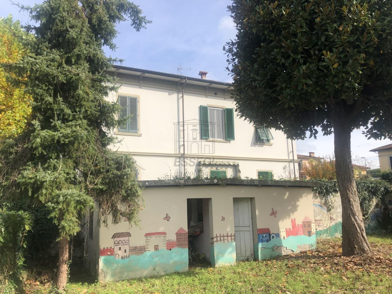 Villa singola Lucca S. Marco IA01252 img 21