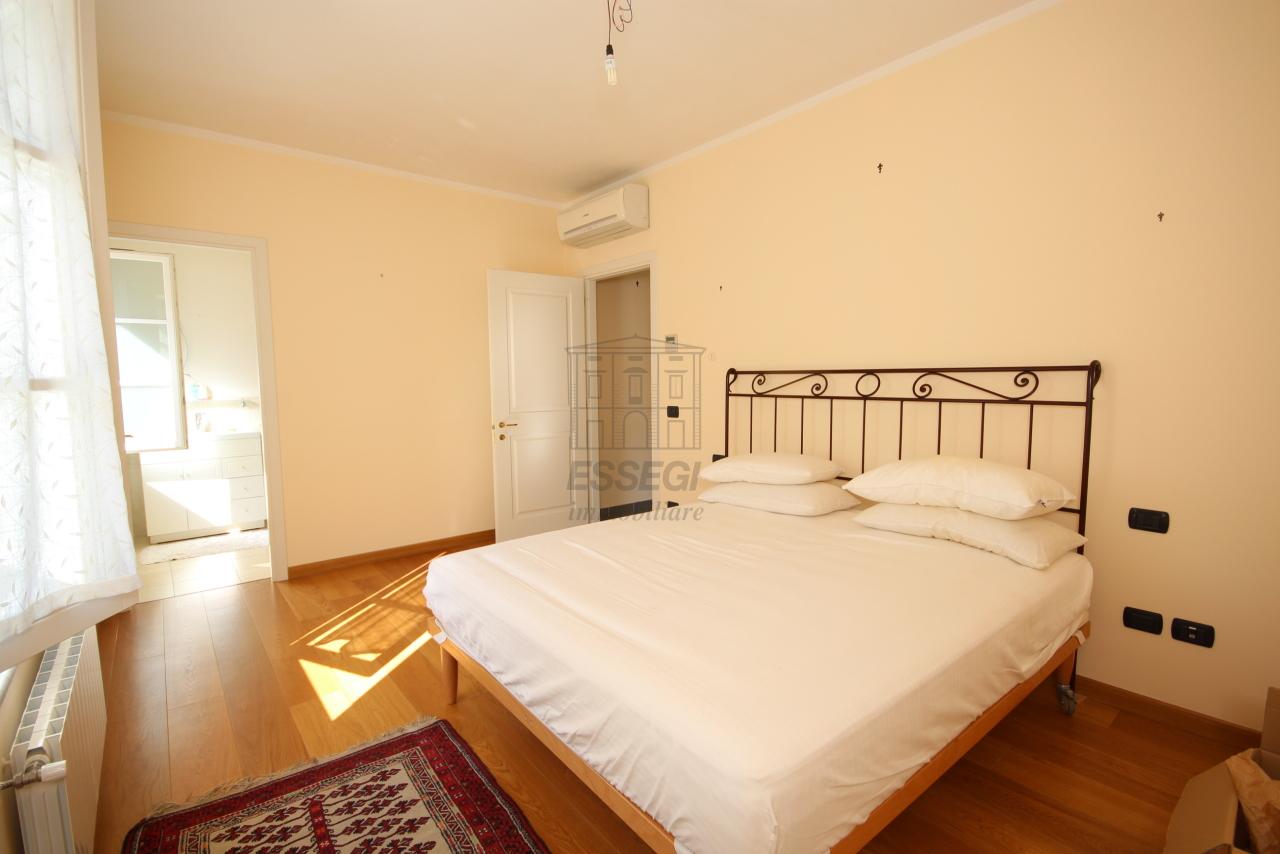 Appartamento Lucca Centro storico IA03259 img 7