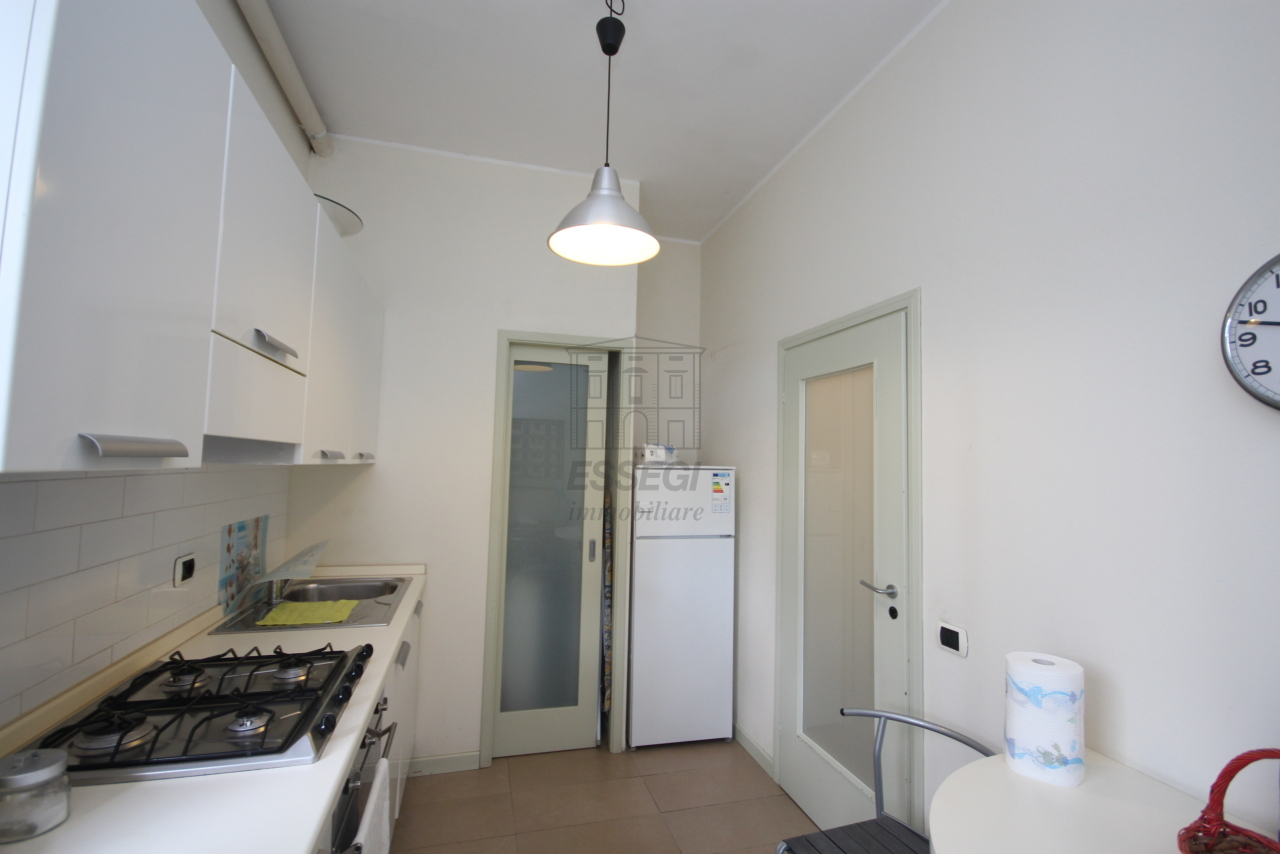 Appartamento Camaiore Lido di Camaiore IA00710 img 3