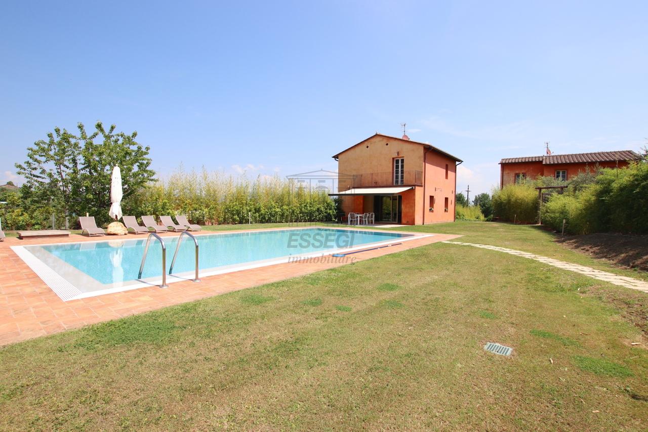 Villa singola Capannori IA01790 img 99