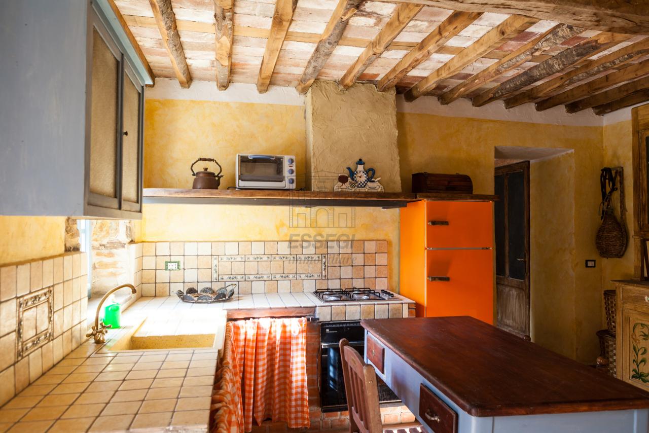 Casa colonica Lucca Vicopelago IA03514 img 15
