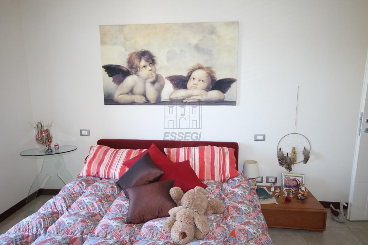 Appartamento Lucca S. Concordio IA01634 img 7