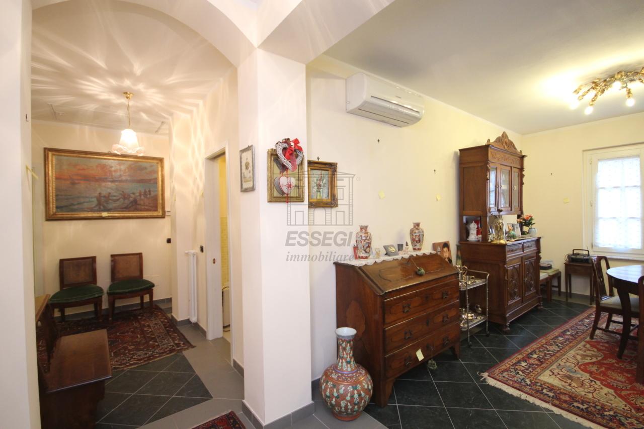 Appartamento Lucca Centro storico IA03259 img 13