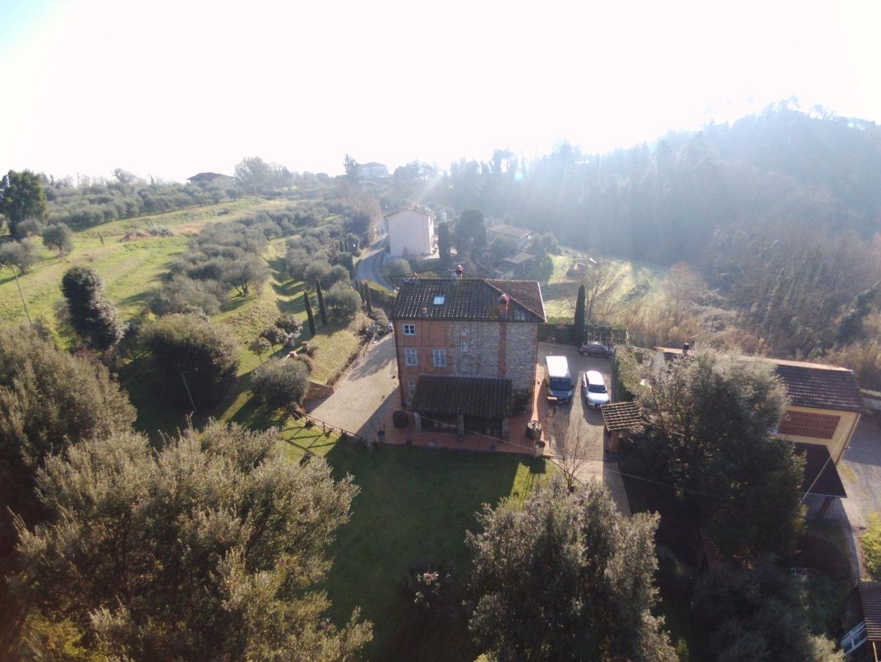 Casa colonica Lucca IA03435 img 5