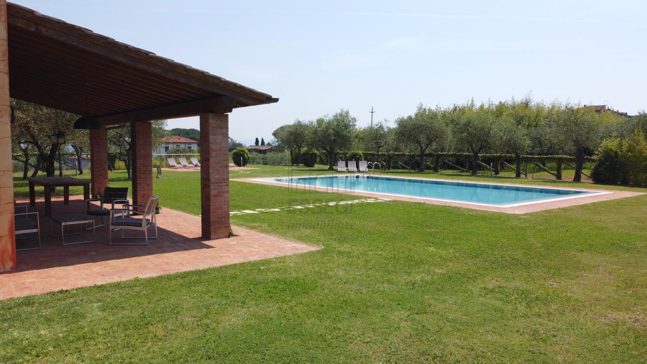 Villa singola Capannori IA01790 img 11