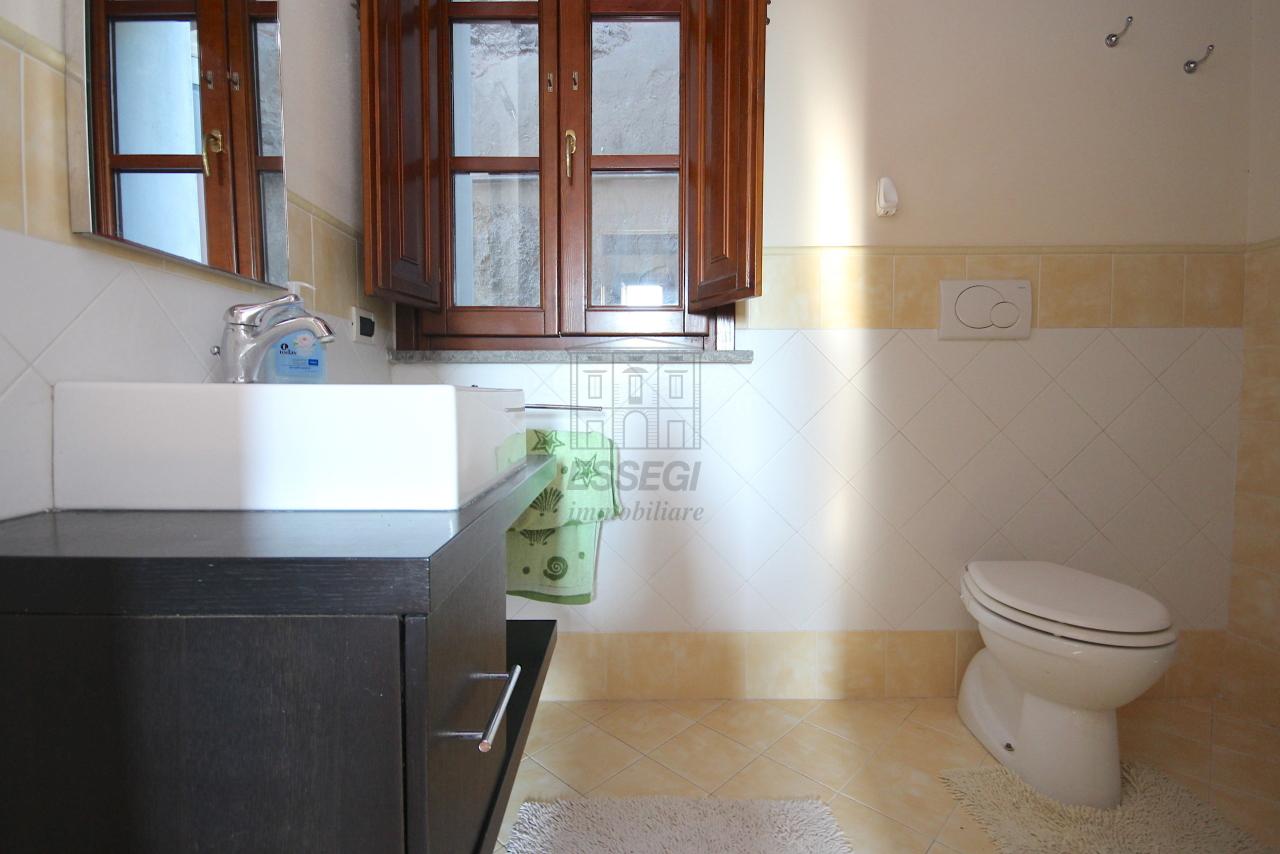Appartamento Lucca IA01496 img 11