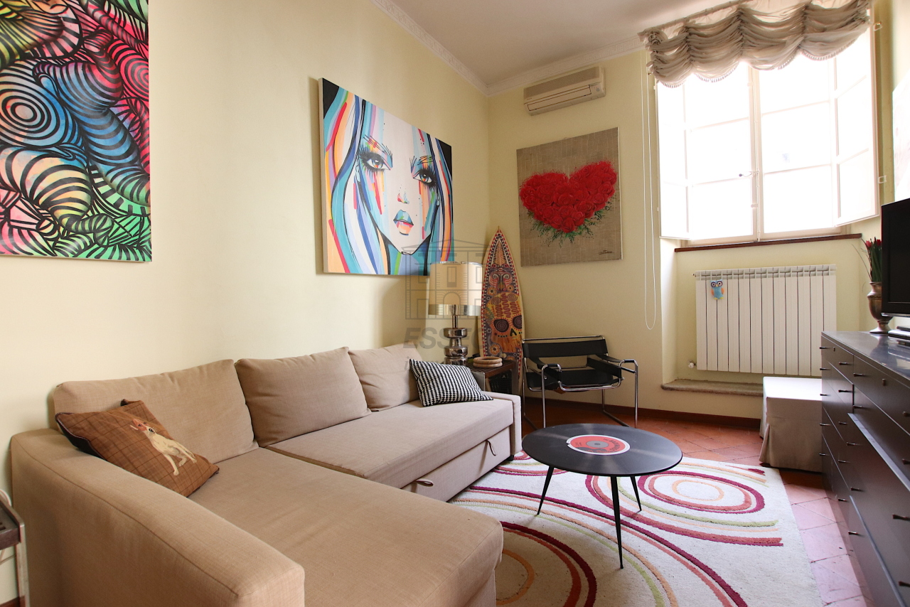 Appartamento Lucca Centro storico IA03541 img 5