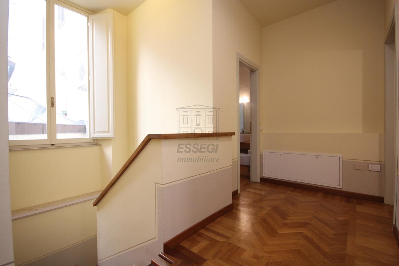 Appartamento Lucca Centro storico IA01207-bis img 6