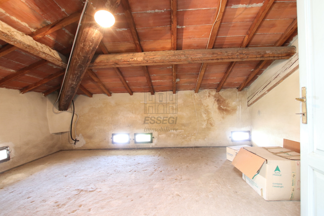 Villa antica Lucca IA01815 img 48