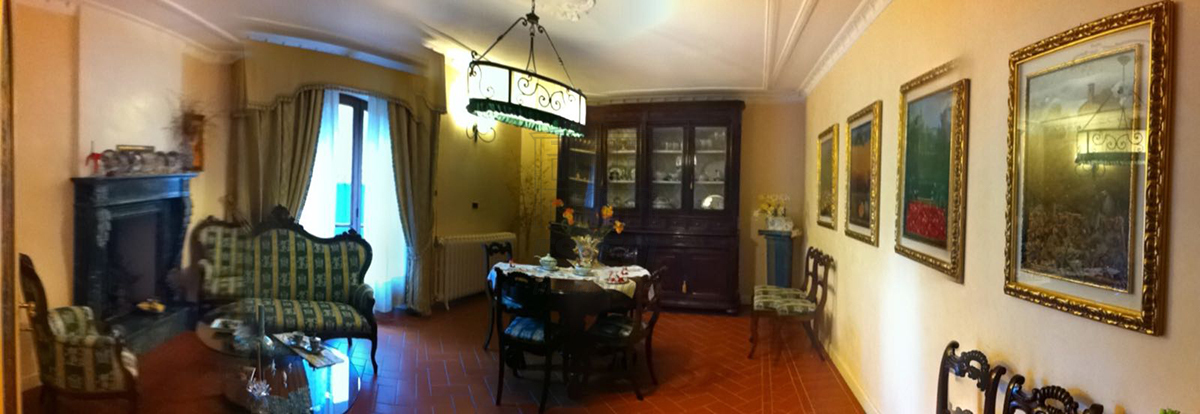 Villa singola Piazza al Serchio IA00440 img 29