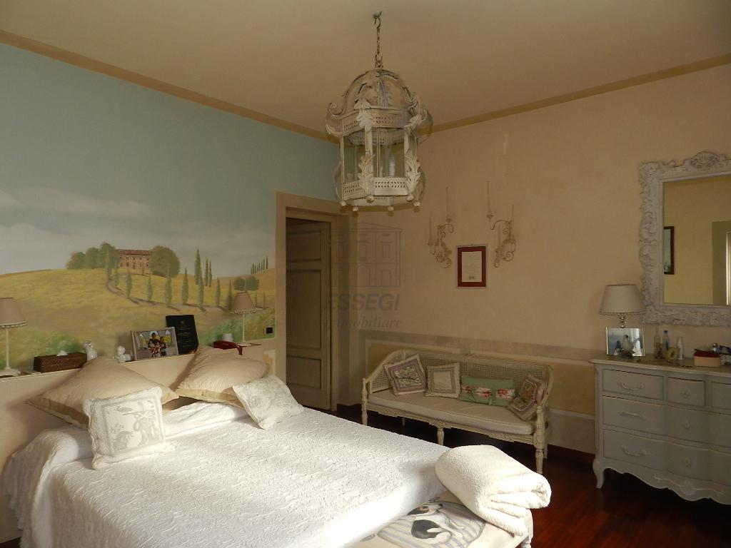 Casa colonica Lucca IA03435 img 32