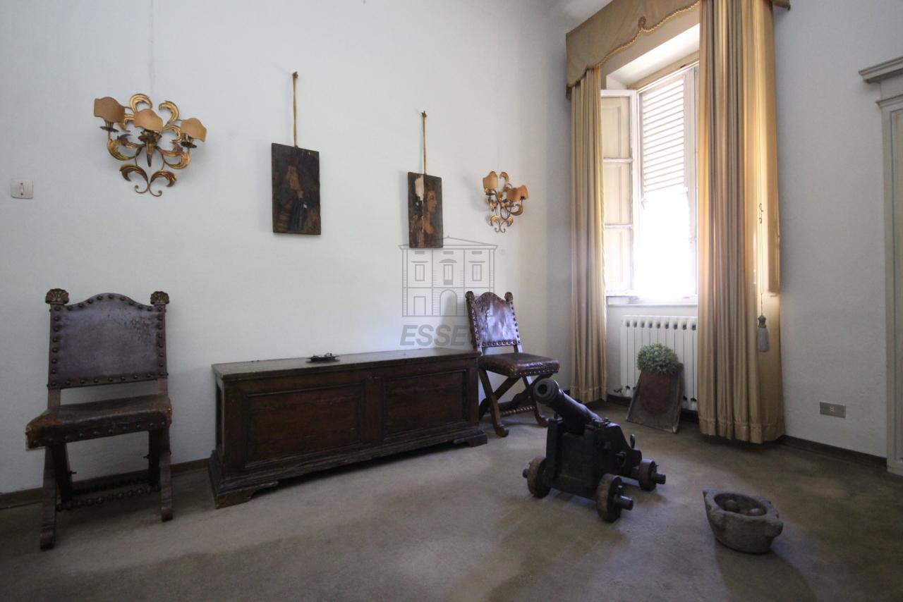 Appartamento Lucca Centro storico IA03325 img 15
