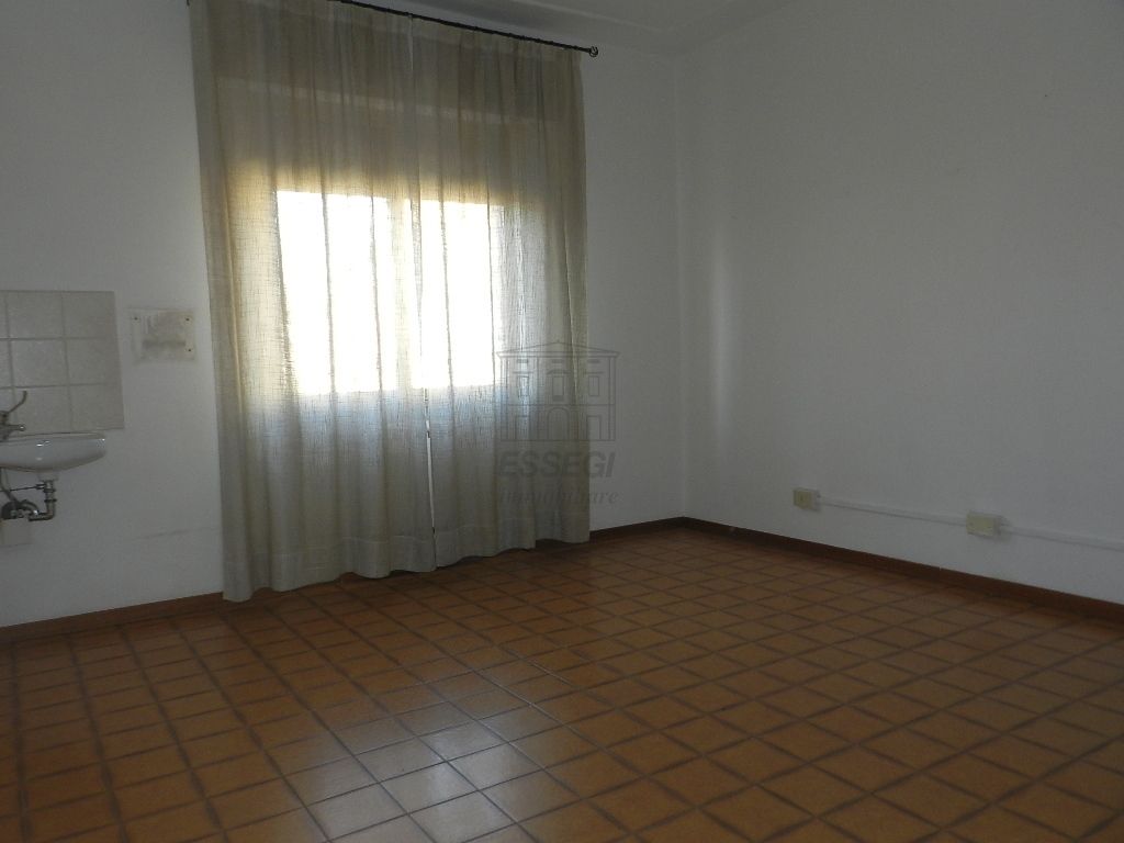 Appartamento Capannori IA03258 img 7