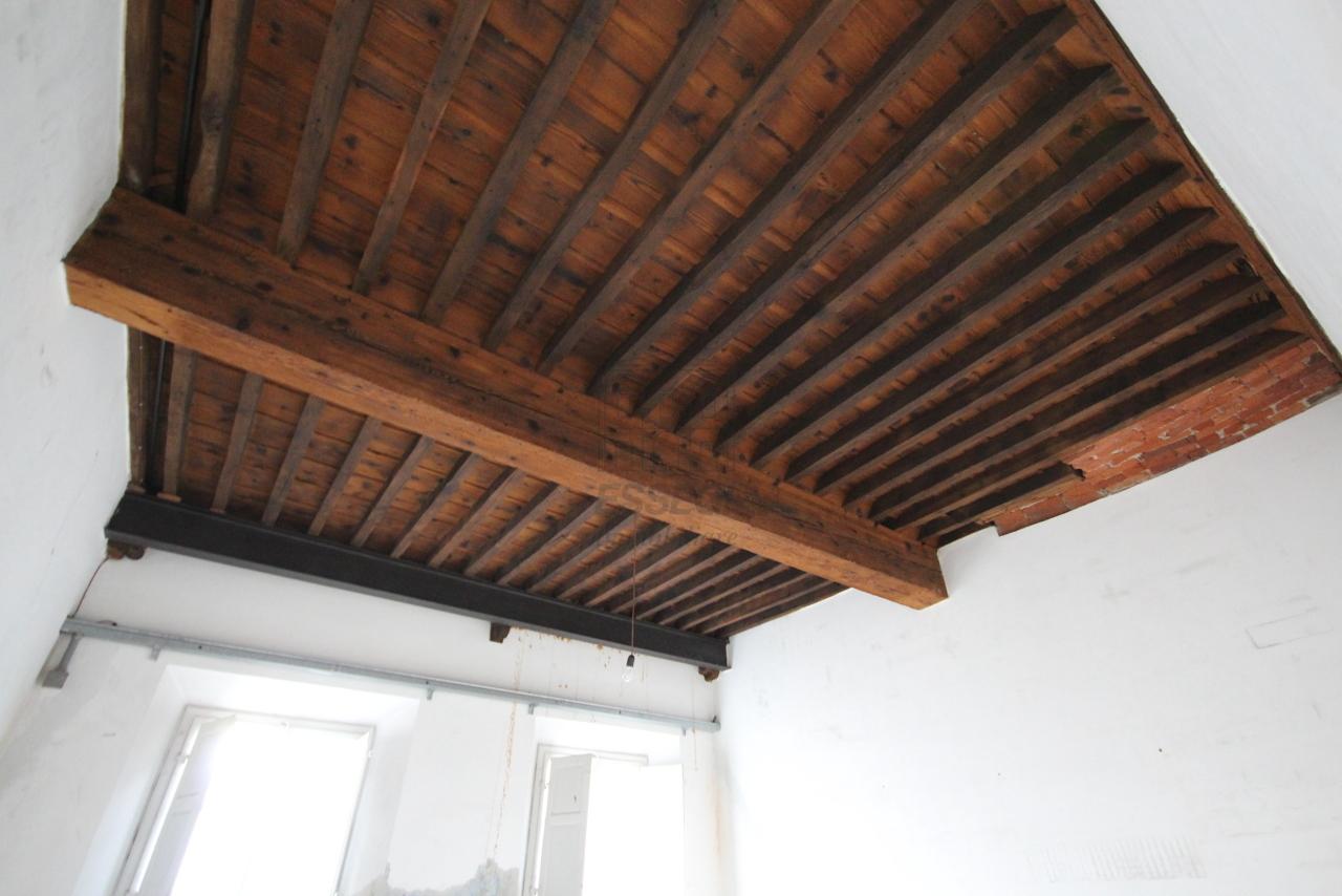 Appartamento Lucca Centro storico IA03452 img 9