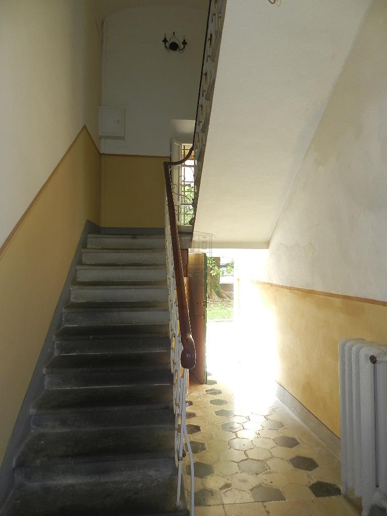 Appartamento Lucca S. Concordio IA03117 img 8