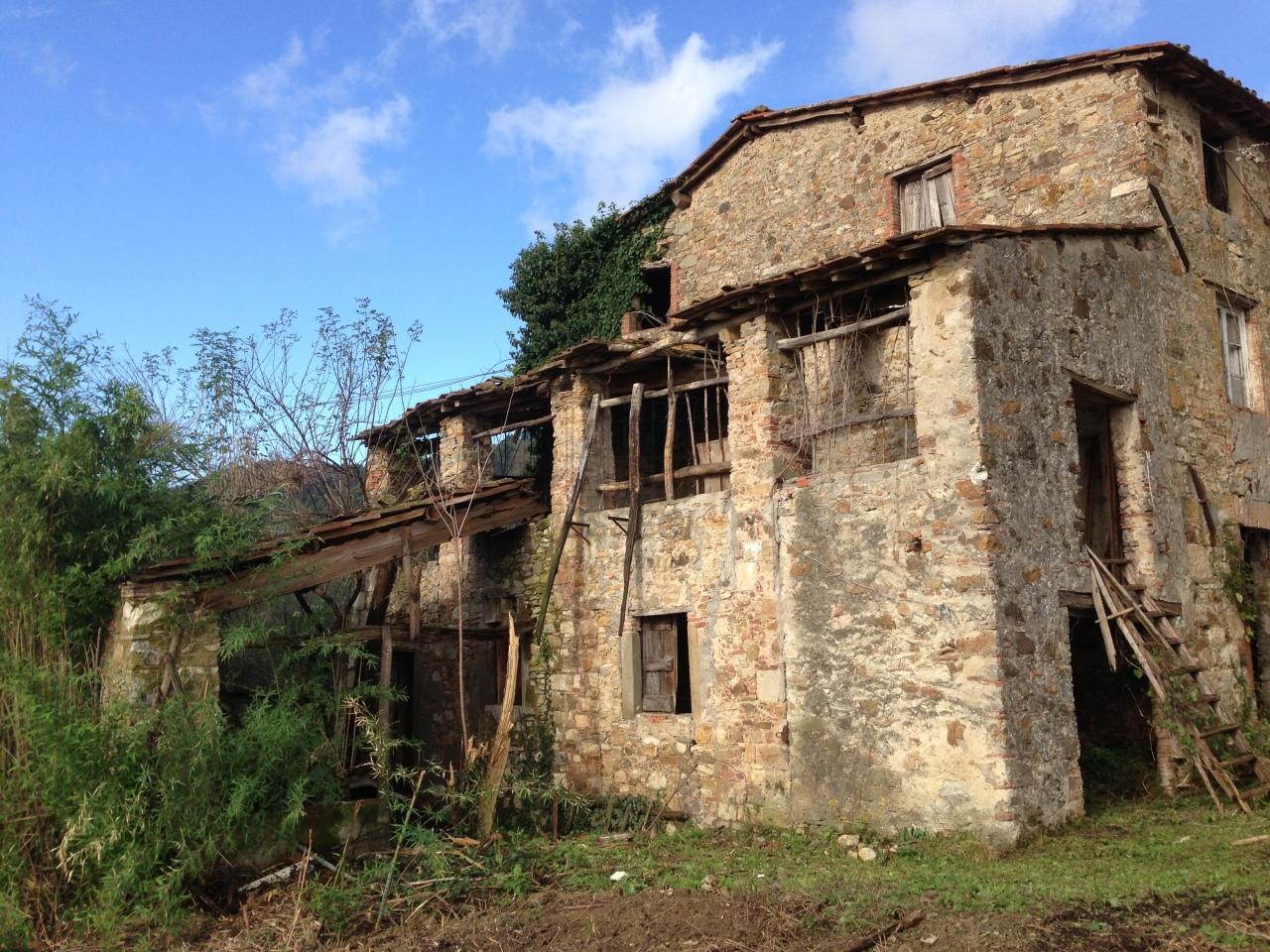 Casa colonica Lucca S. Gemignano di Moriano IA03287 img 7