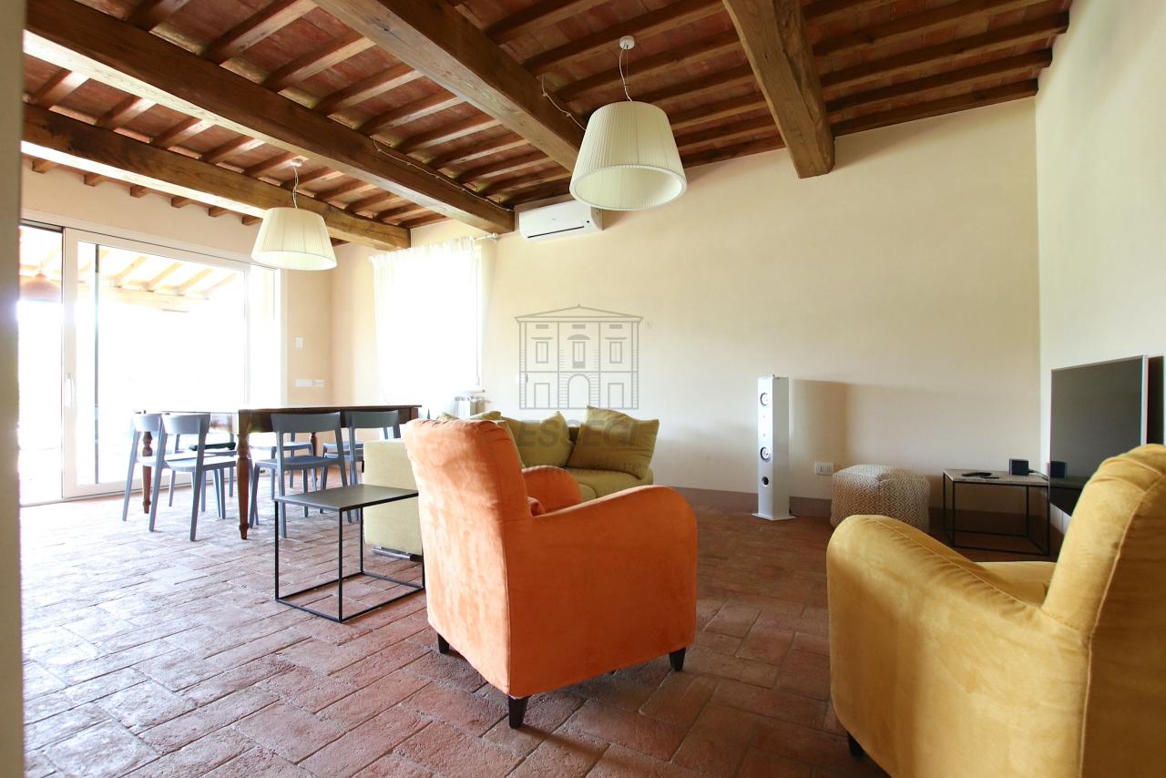 Villa singola Capannori IA01790 img 52