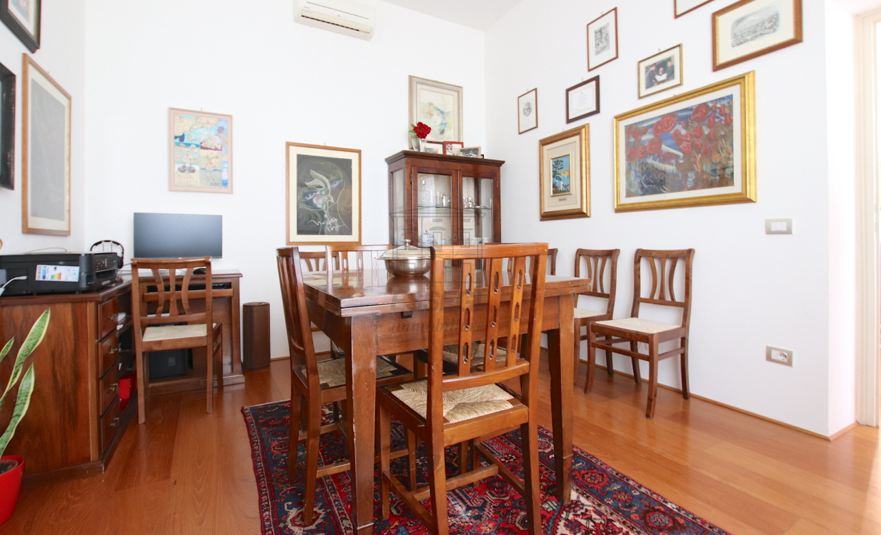 Appartamento Lucca Centro storico IA03474 img 35