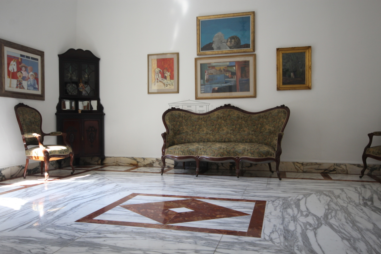 Villa antica Pisa IA01253 img 11