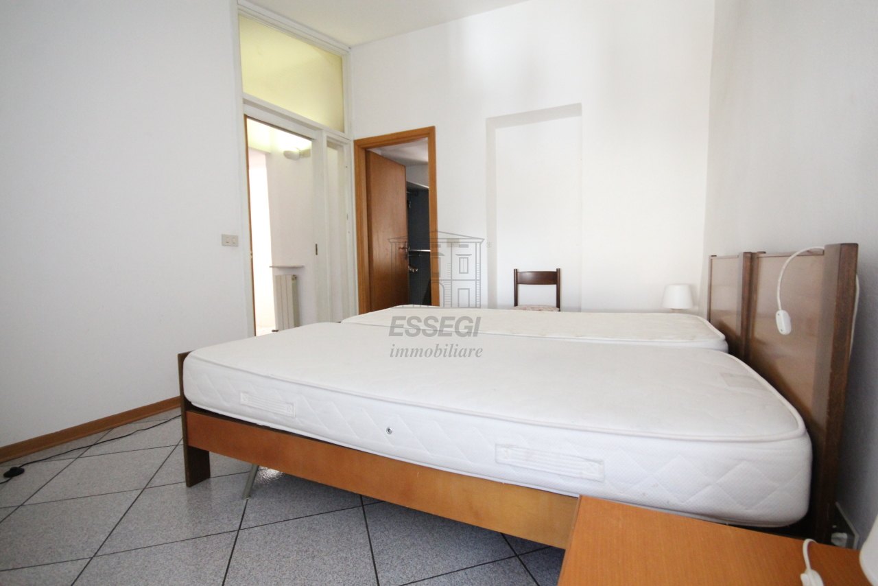Appartamento Lucca Centro storico IA01721-bis img 13
