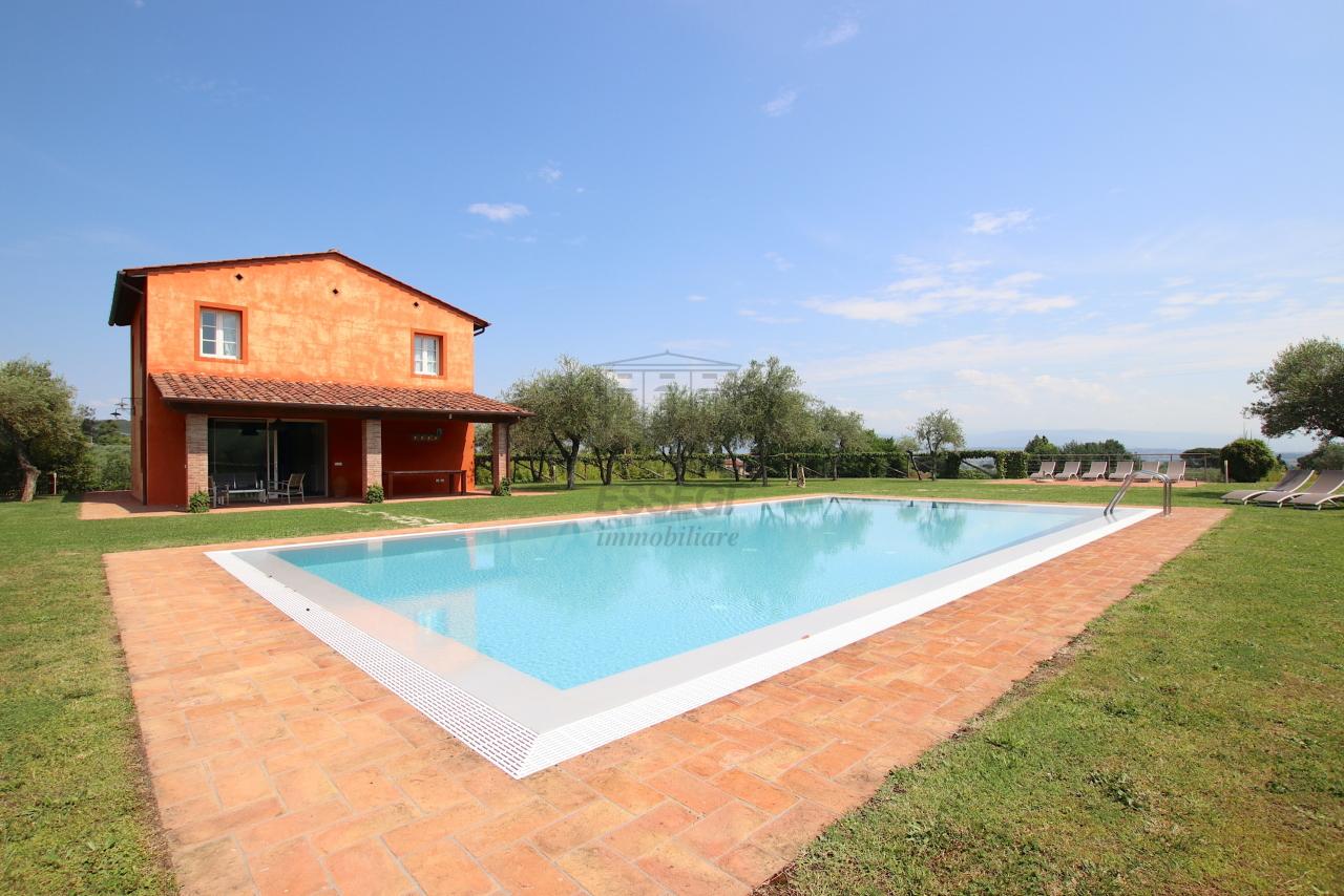 Villa singola Capannori IA01790 img 67