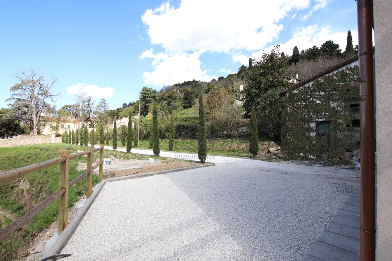 Terratetto Capannori Badia di Cantignano IA01359 img 32