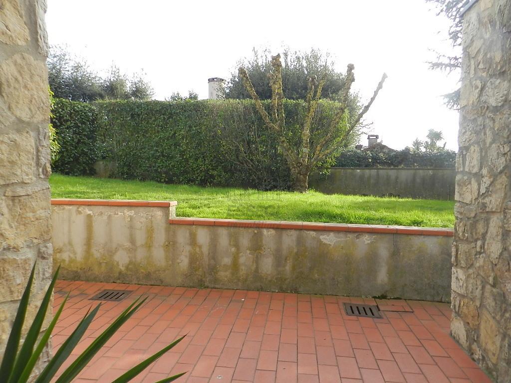 Villa singola Capannori IA01689 img 4