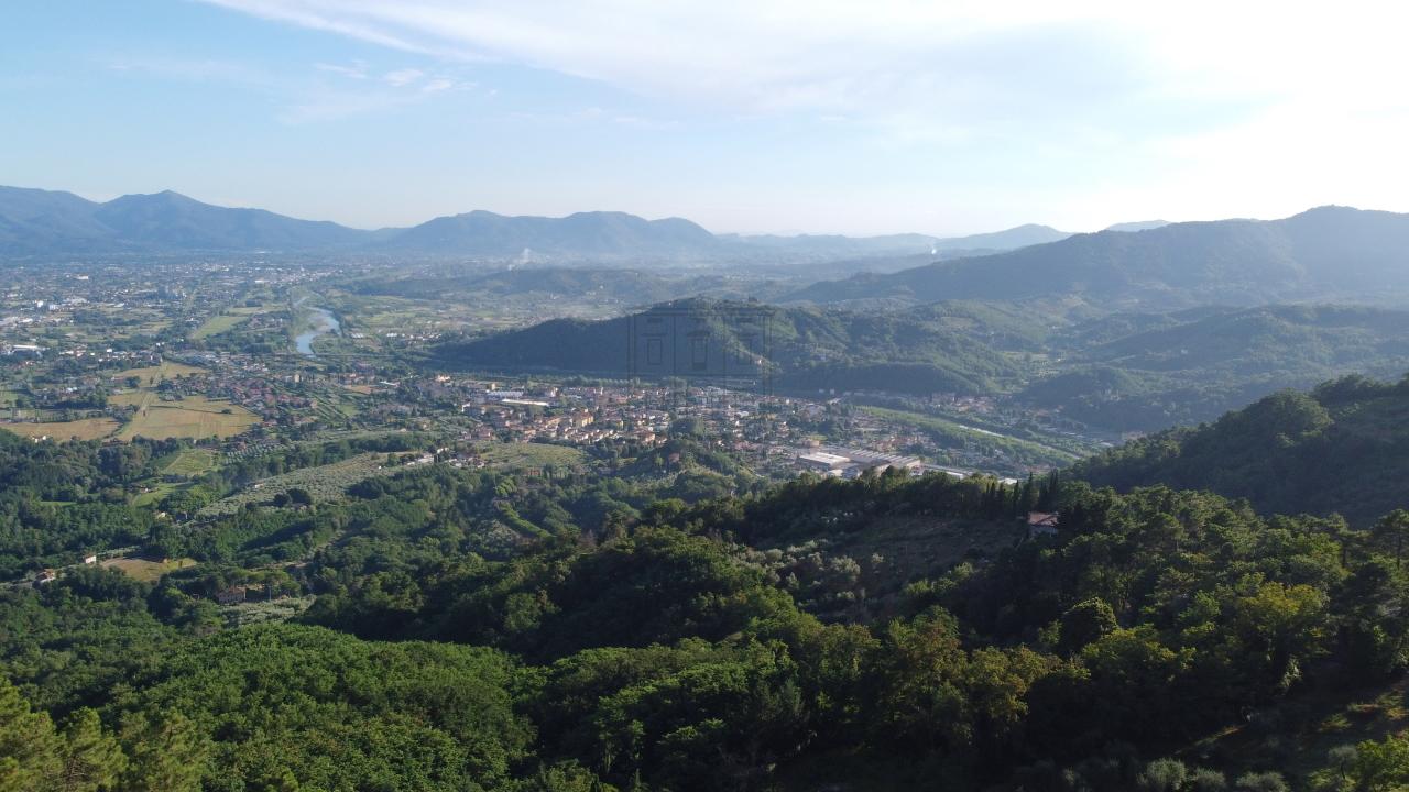 Casa colonica Lucca Ponte a Moriano IA00534 img 56
