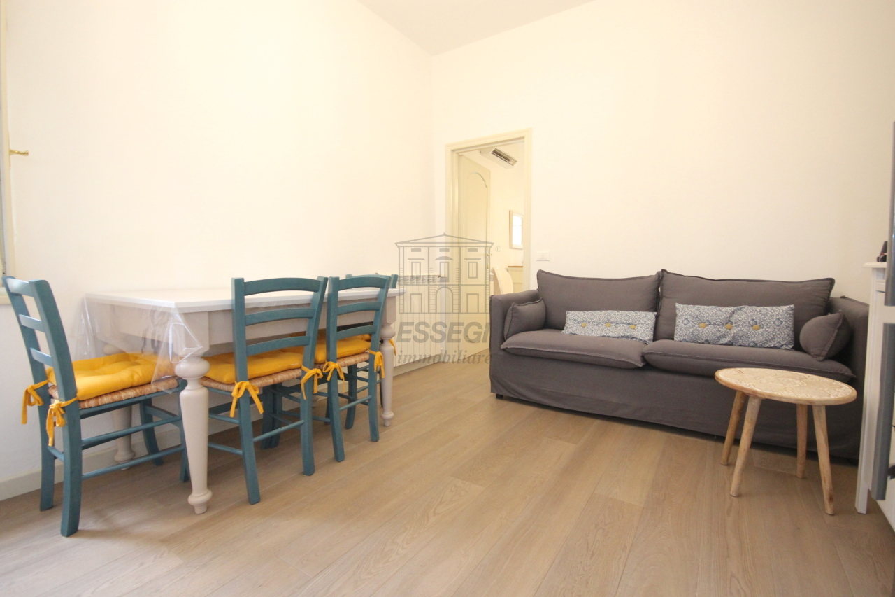 Appartamento Lucca Centro storico IA02853 img 8