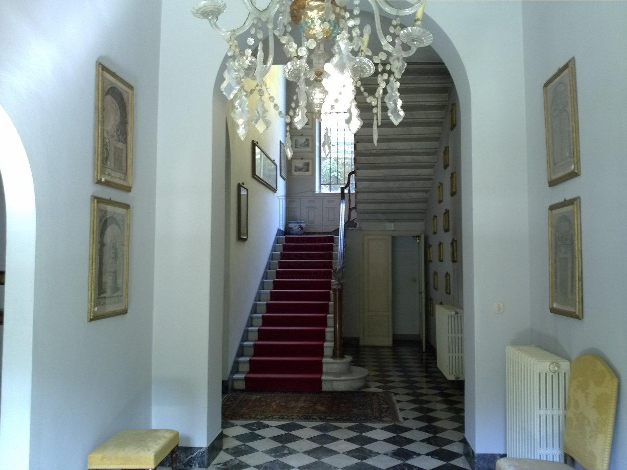 Villa antica Lucca IA00001 img 13