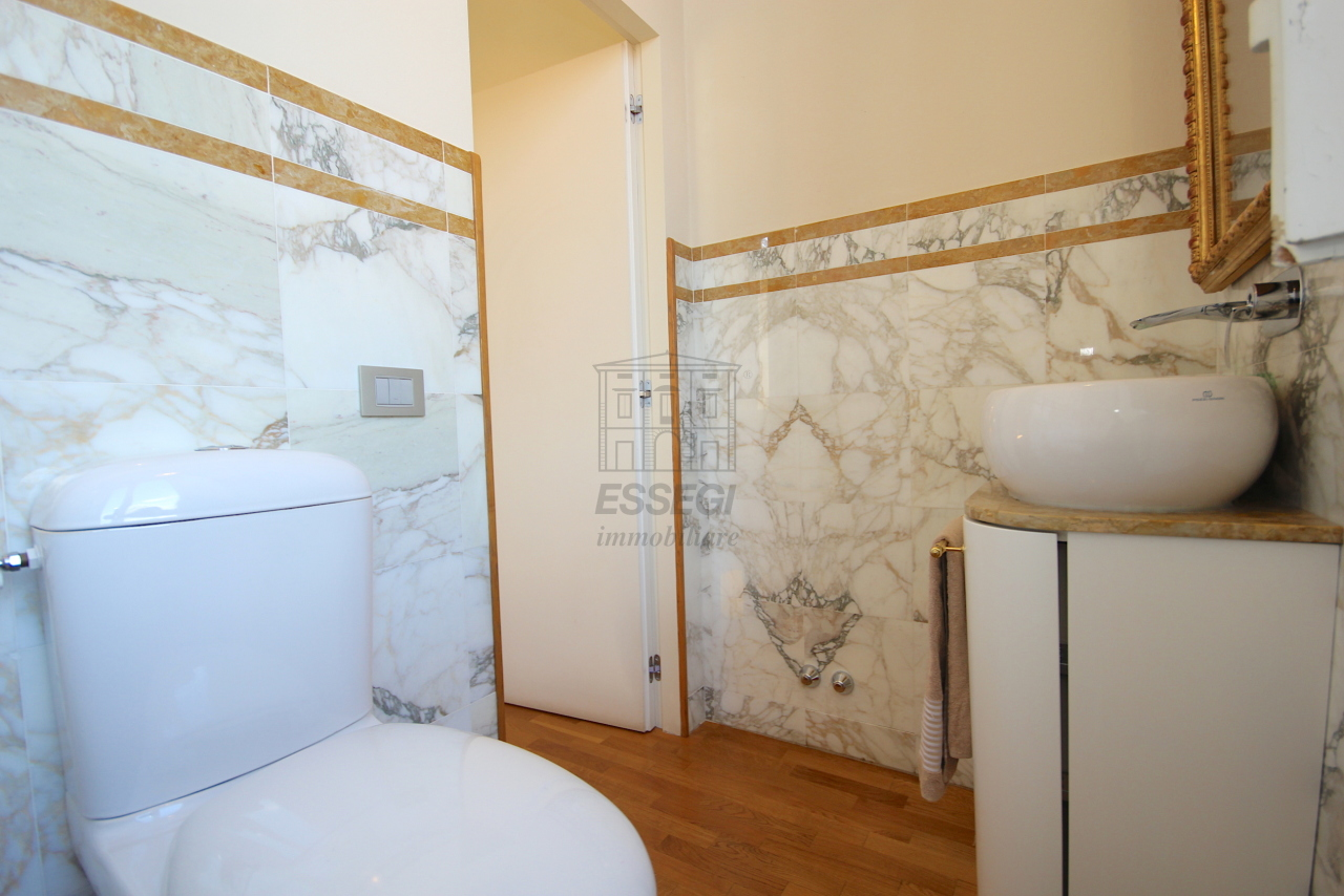 Appartamento Lucca IA00002 img 36