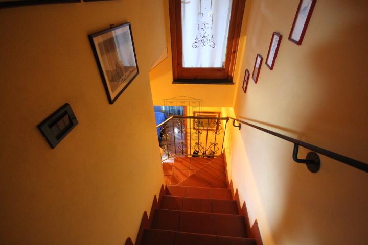 Appartamento Lucca Centro storico IA03038 img 18