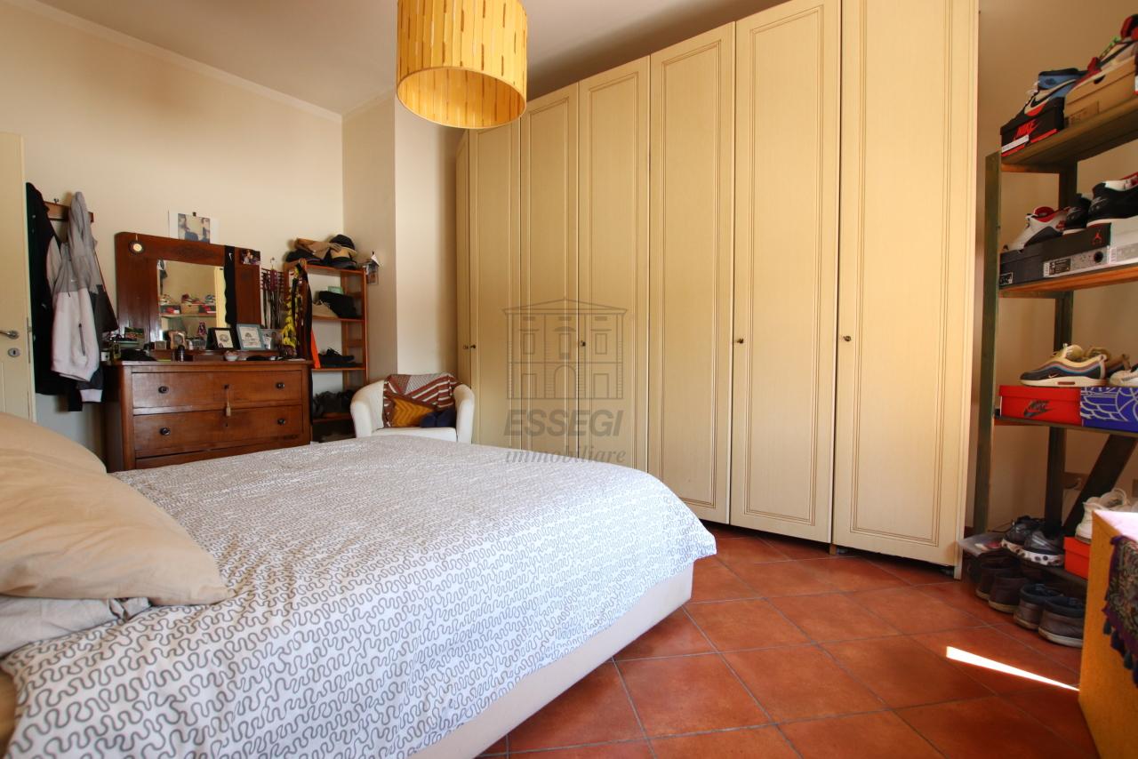 Appartamento Lucca S. Concordio IA01571 img 20