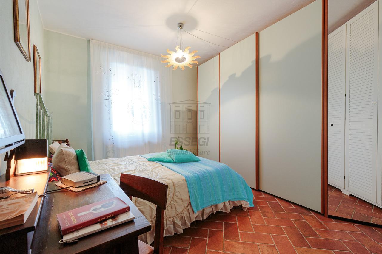 Casa colonica Massarosa IA00427 img 18