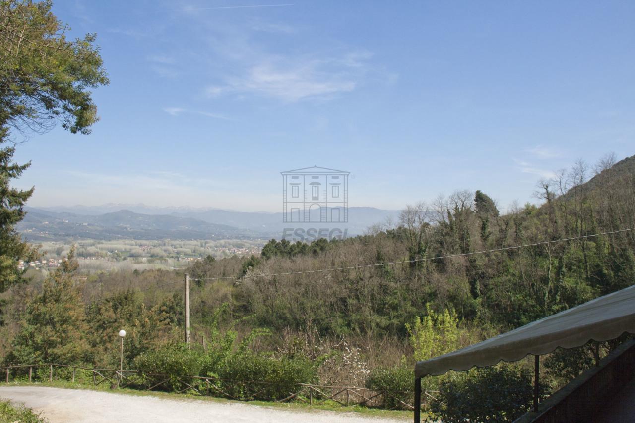 Casa colonica Lucca Pozzuolo IA00877 img 16