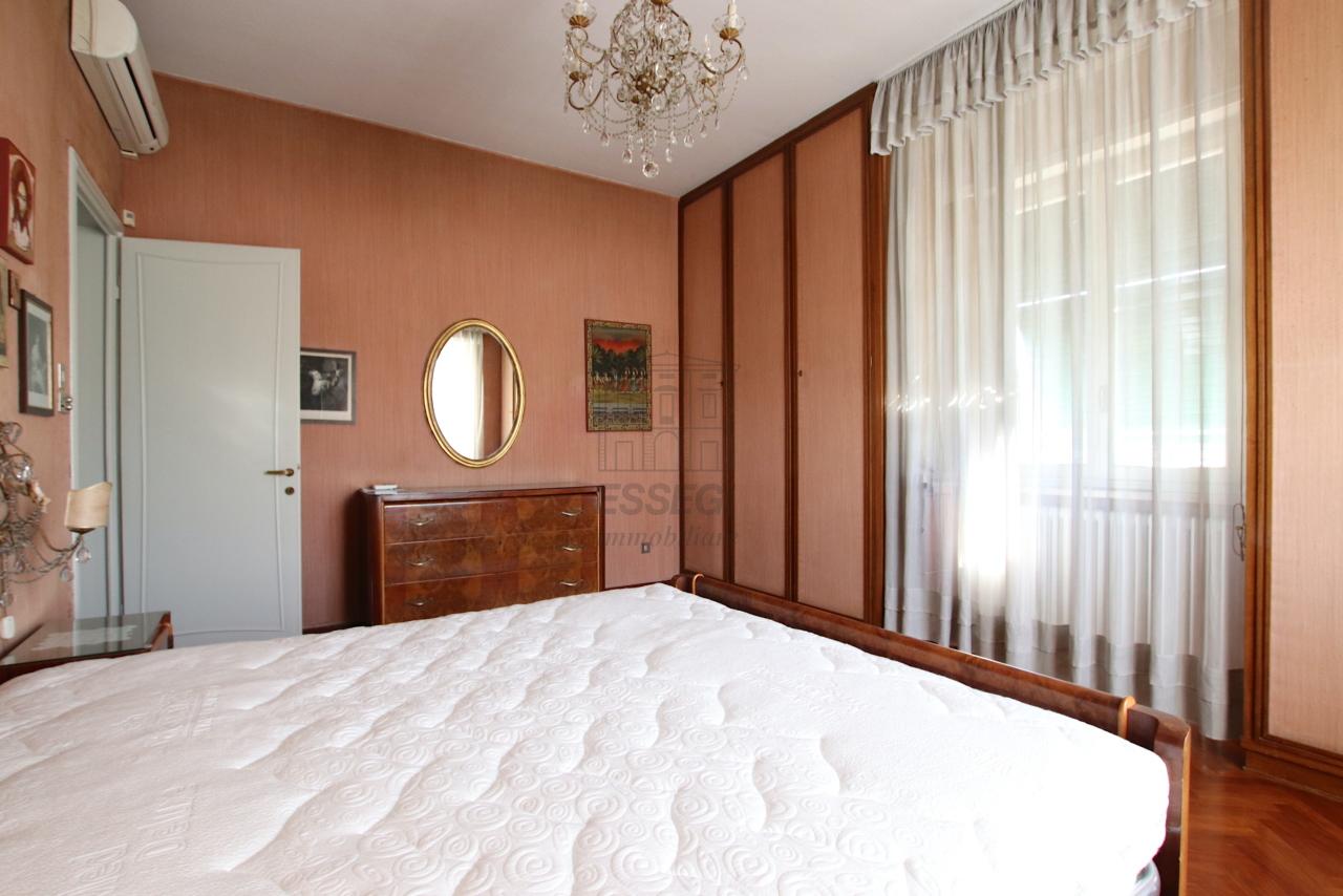 Appartamento Lucca S. Anna IA02053 img 25